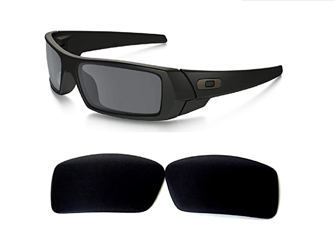 b3a4259b1b2f1 Image Unavailable. Image not available for. Color  Galaxy Replacement lenses  For Oakley Gascan ...