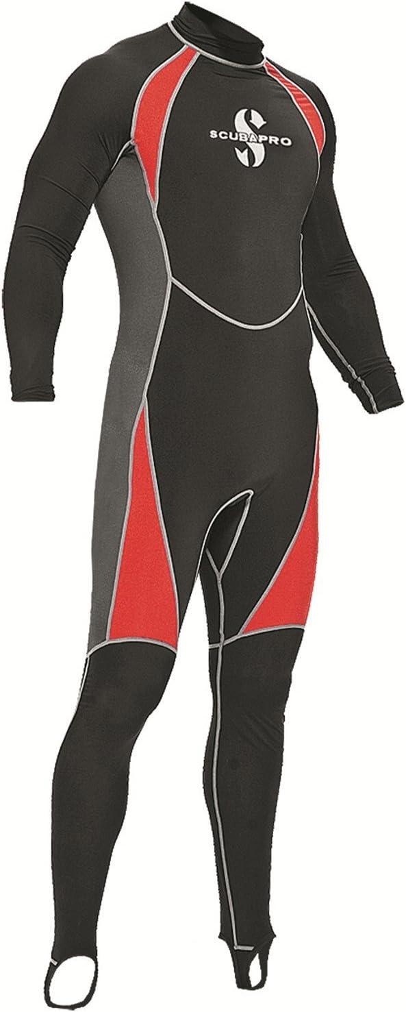 SCUBAPRO Everflex Skin Suit Herren