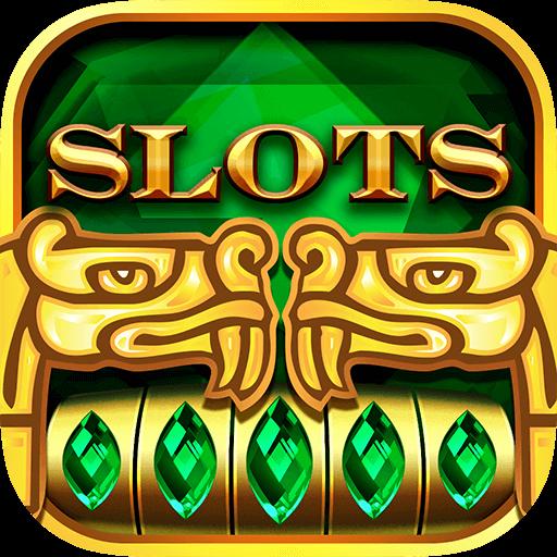 casino com no deposit bonus codes Casino