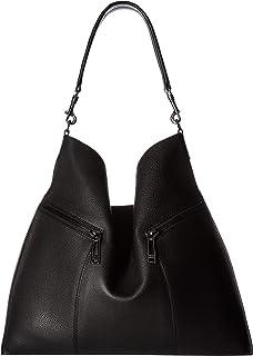 862c7a4a14c3 Amazon.com  Botkier Women s Quincy Tote Angora Handbag  Shoes