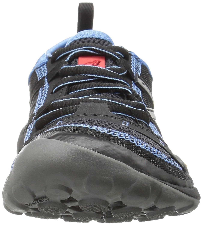 Nuova Scarpa Da Trail Running Minimus Equilibrio Wt10 nhpGmxpo