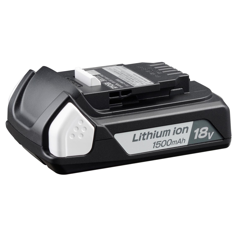 リョービ(RYOBI) 電池パック B-1815L (6407101) B01N94TA6G