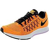 Nike - Wmns Air Zoom Pegasus 32, Scarpe da ginnastica Donna