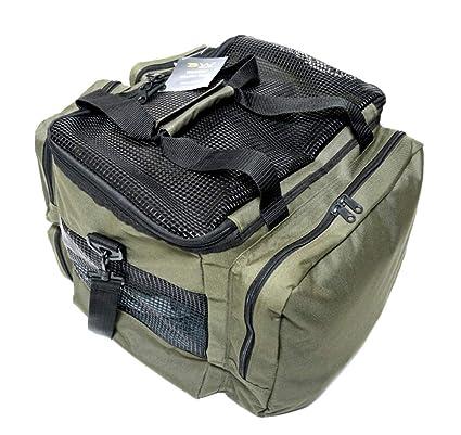 Amazon.com: BW limícola bolsa deportiva con cambiador grande ...