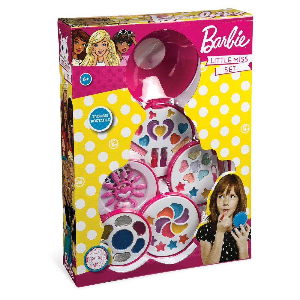 Grandi Giochi - Little Miss Juego para Niños, gg00543: Amazon.es: Juguetes y juegos