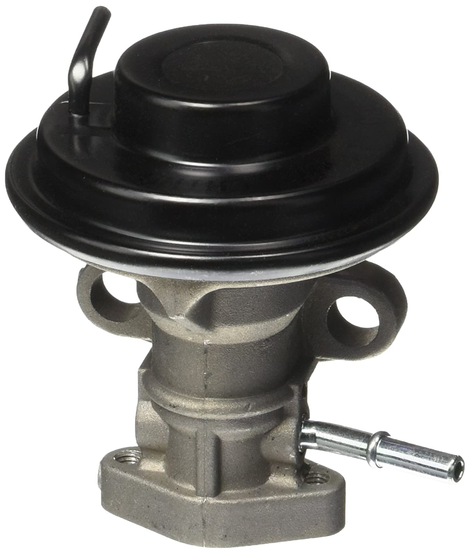 Outlet Apdty 022719 Egr Exhaust Gas Recirculation Valve W Gasket 2001 Toyota Rav4 Fits 1997