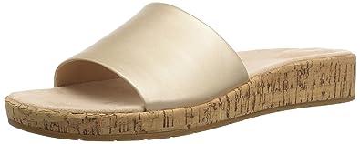 6917c6185 Amazon.com  Easy Spirit Women s Muscari Sandal  Easy Spirit  Shoes