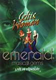 Emerald: Musical Gems - Live in Concert [Import anglais]