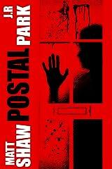 Postal Kindle Edition