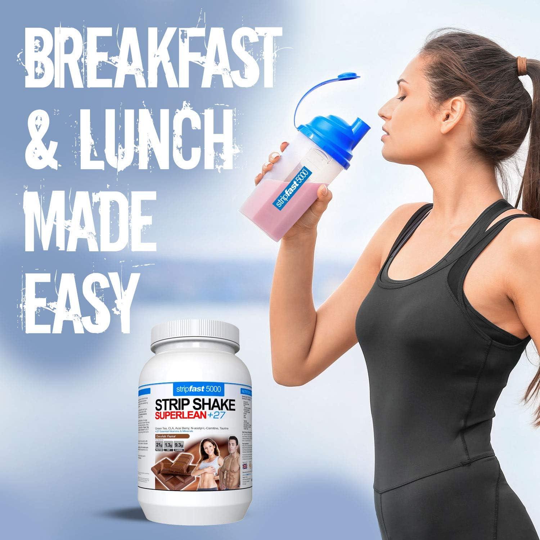 Protein-Shakes zur Gewichtsreduktion gnc speichern