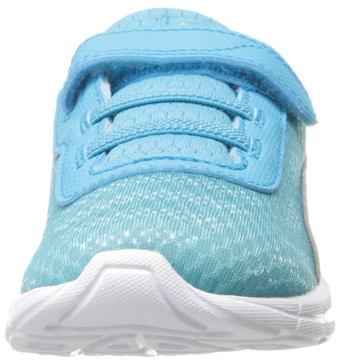 Toddler METEOR V INF/_PRNT PUMA Meteor V INF Running Shoe