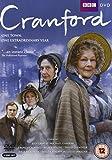 Cranford [DVD] [2007]