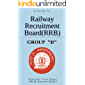 Railway Recruitments Boards (RRBs) Group D 2019: Previous Years Solved Question Papers