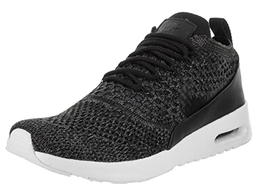 new product 08cea ba004 Nike Women's Air Max Thea Ultra Flyknit Running Shoe: Amazon ...