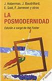 La Posmodernidad (Ensayo)
