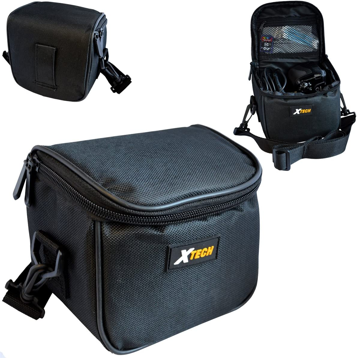 x 24 in All Sport Systems Ultra-CB-16-24 Carry Bags for Ultra with 16 in tabletop