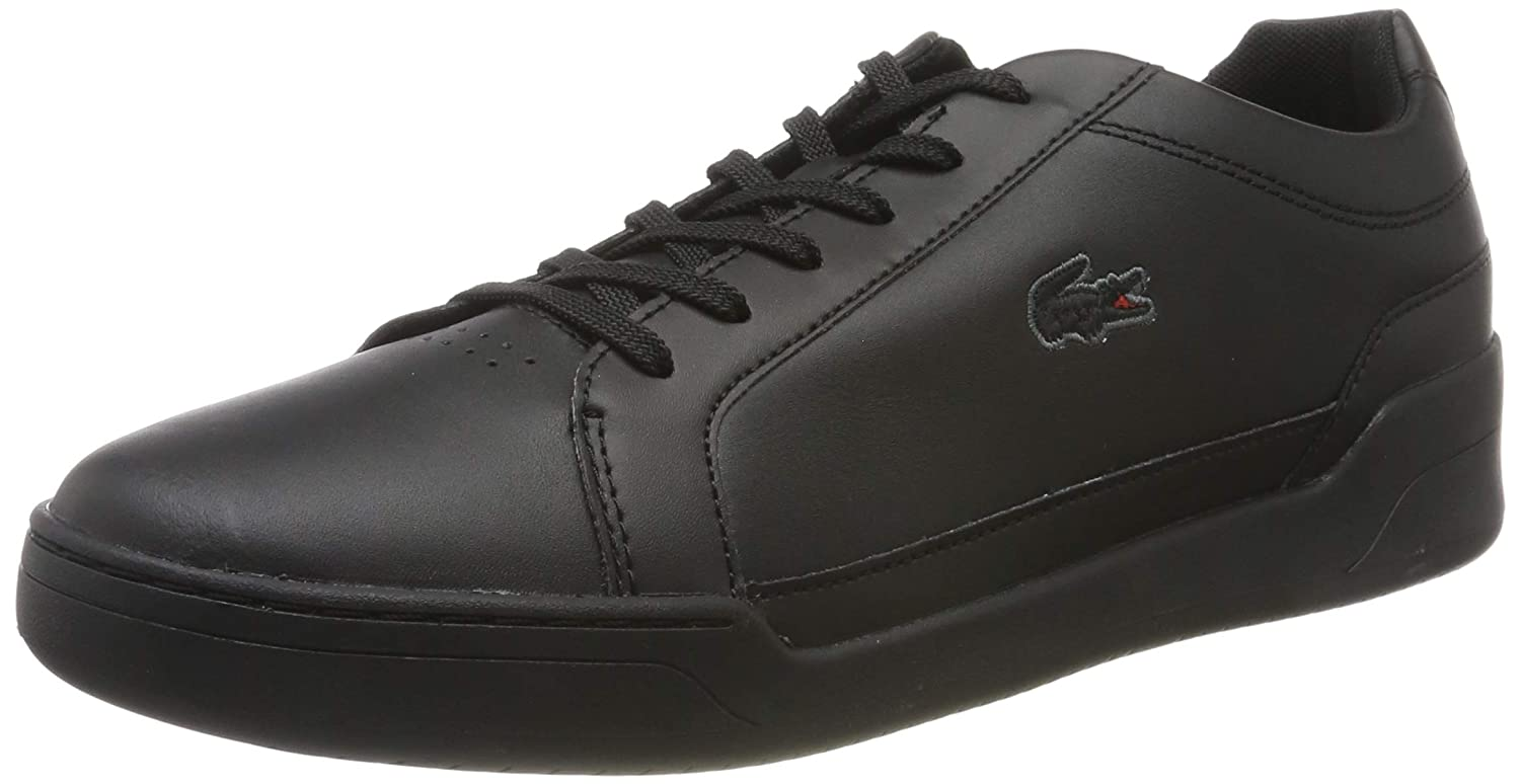 Lacoste Challenge 319 5 SMA Baskets Homme