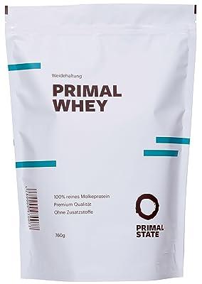 reines whey protein