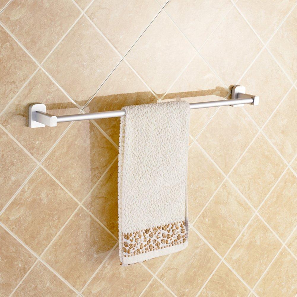 outlet bathroom Towel rack/Bathroom Towel Bar/Towel shelf / hardware pendant-A