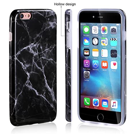 guscio custodia iphone 6