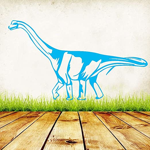 Sala de Estar Dormitorio Fondo Dinosaurio patrón Etiqueta de la ...