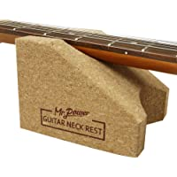 Mr.Power Guitar Neck Rest Neck Pillow String Instrument Neck Support Luthier Tool