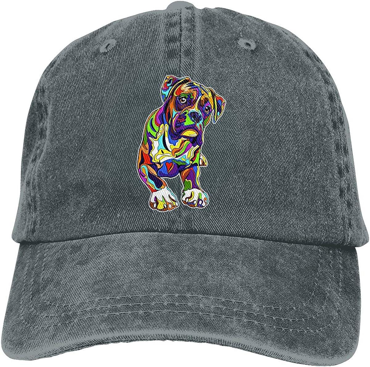 Flexfit flex fit BASEBALL CAP HAT K9 K-9 CANINE SERVICE