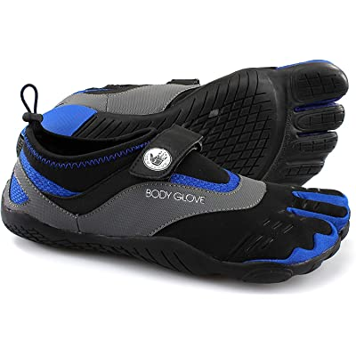 Body Glove Men's 3T Barefoot Max Water Shoe: Shoes