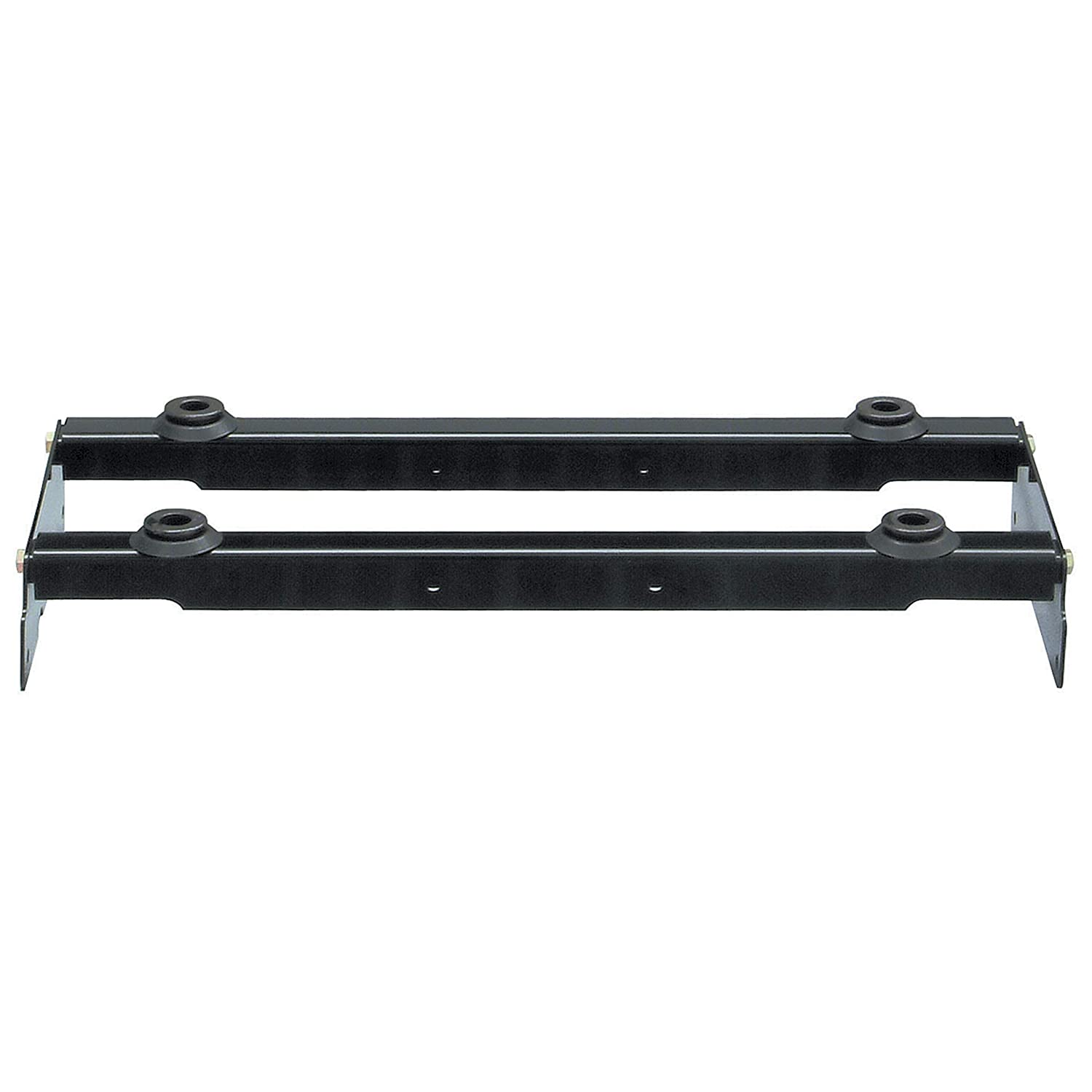 Reese 30064 Rail Kit 5Th Whl 04 Fd F-150