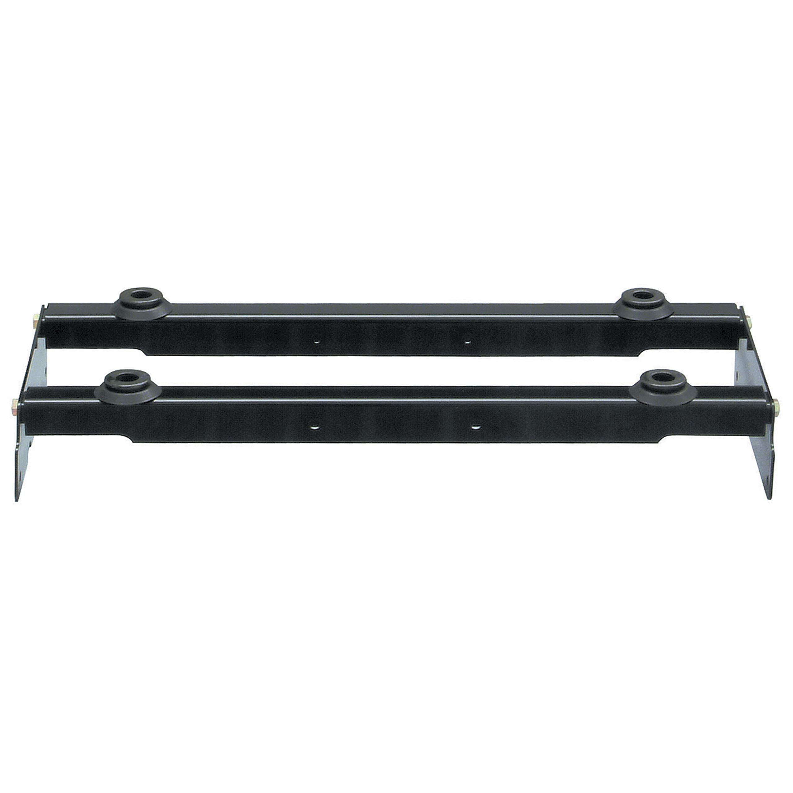 Reese 30062 Signature Series Fifth Wheel Rail Kit by Reese