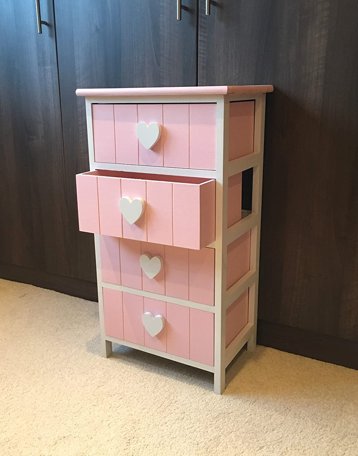 metro bedroom s of children new furniture kidspace range pink drawers room chest