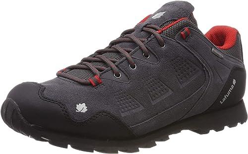 Lafuma Apennins Clim M, Chaussures de Randonnée Basses Homme