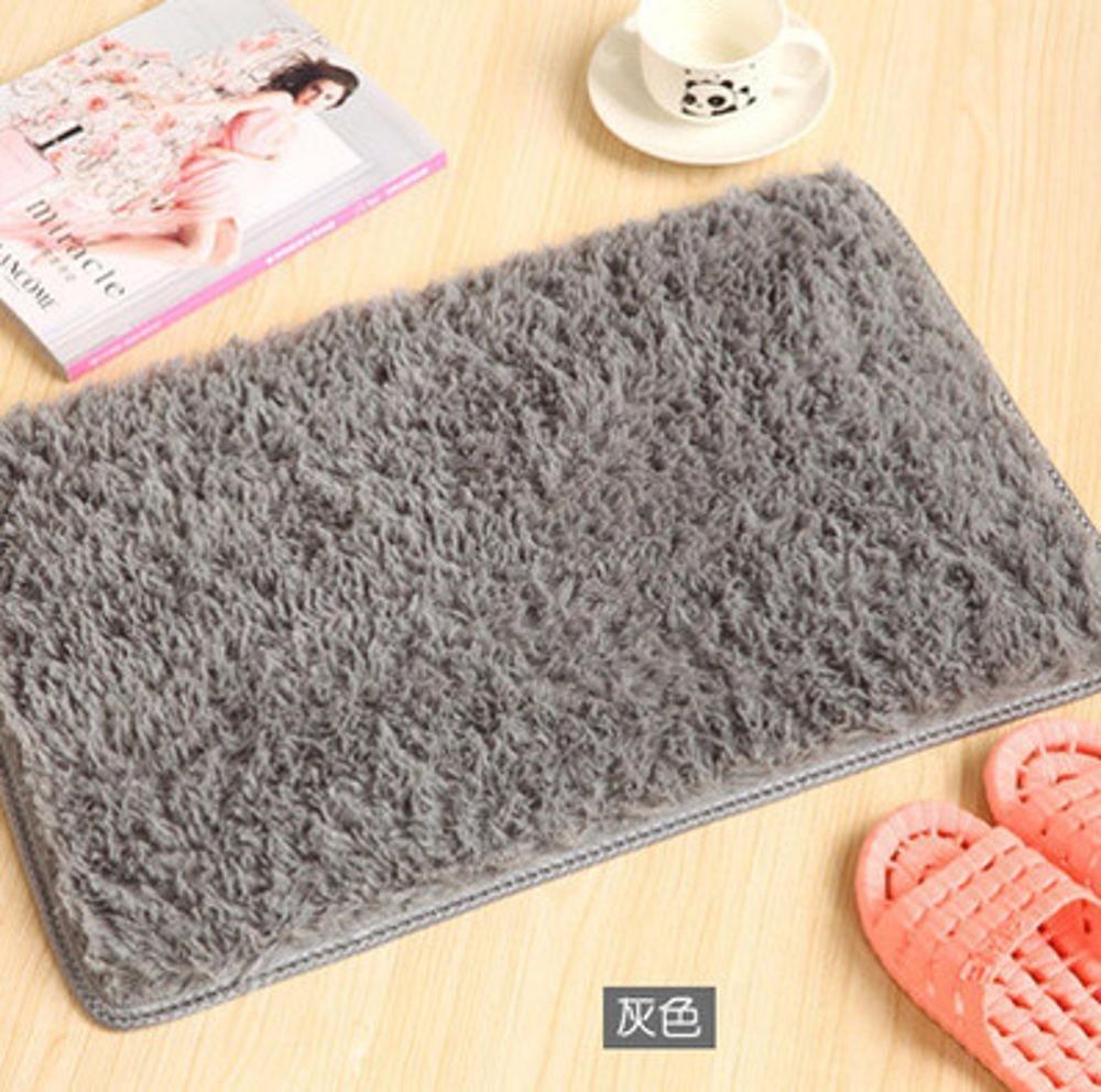 D 5080cm D 5080cm Aoligei Pet Bedding Non-Slip Carpet Coffee Table Carpet Perfect for Sunbathing mat, Nap&Sleeping Bed