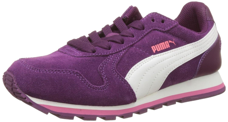 Runner V2 Amazon Viola Nl shoes Corsa St Puma Da yf6b7g