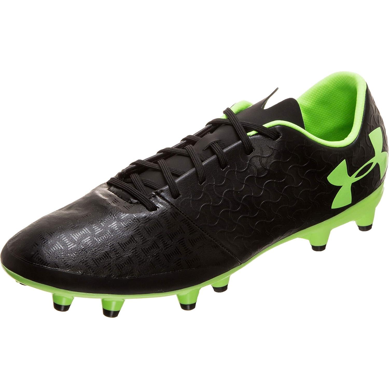 Under Armour Herren Ua Magnetico Select Fg Fußballschuhe B07CVCFQF7  | Outlet Store Online