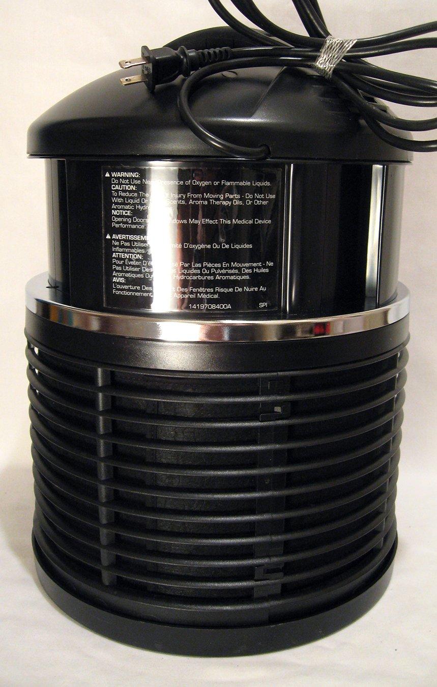 amazoncom filter queen defender better than hepa room air cleaner purifier home u0026 kitchen