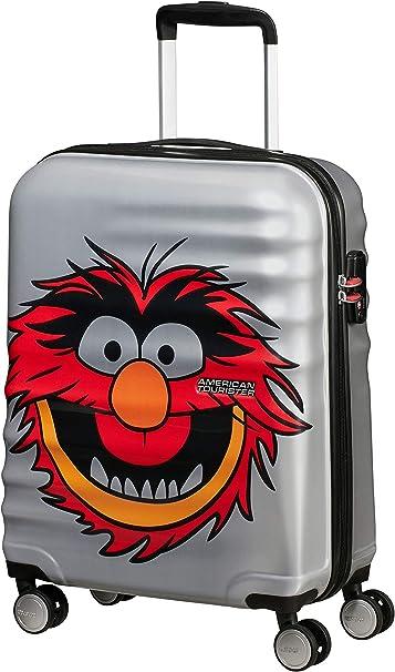 American Tourister Wavebreaker Disney - Muppets Spinner