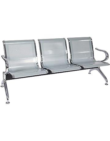 Wondrous Office Guest Reception Chairs Shop Amazon Com Camellatalisay Diy Chair Ideas Camellatalisaycom