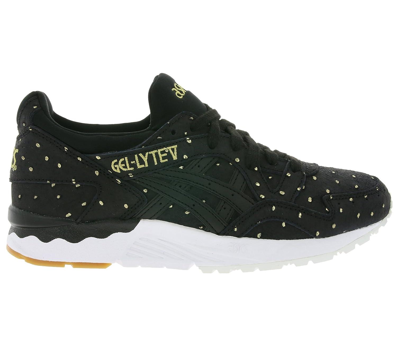 online store 71123 ae1a4 ASICS Gel-Lyte V, Women s Runnning Training Shoes