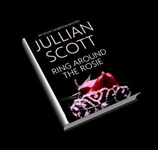 Jullian Scott