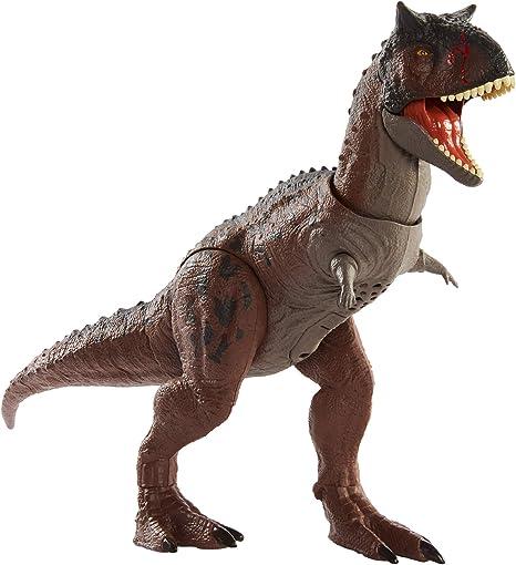 Jurassic World Fvw27 Indaraptor Indoraptor Dinosaurio Figuras De Accion Animales Y Dinosaurios Blue lucha contra el indoraptor y dia de muertes de dinosaurios famosos jurassic world dlc minecraft. jurassic world fvw27 indaraptor