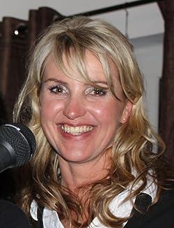 Karin Köster