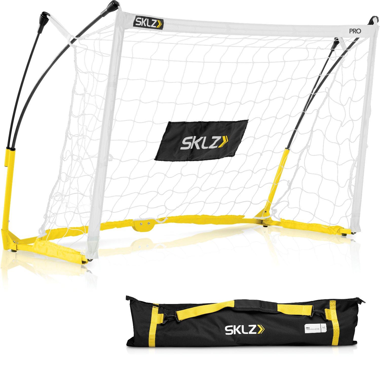 SKLZ(スキルズ) サッカー 練習用 ネット プロトレーニングゴール B00VUMGZ06 約1.5m×0.9m