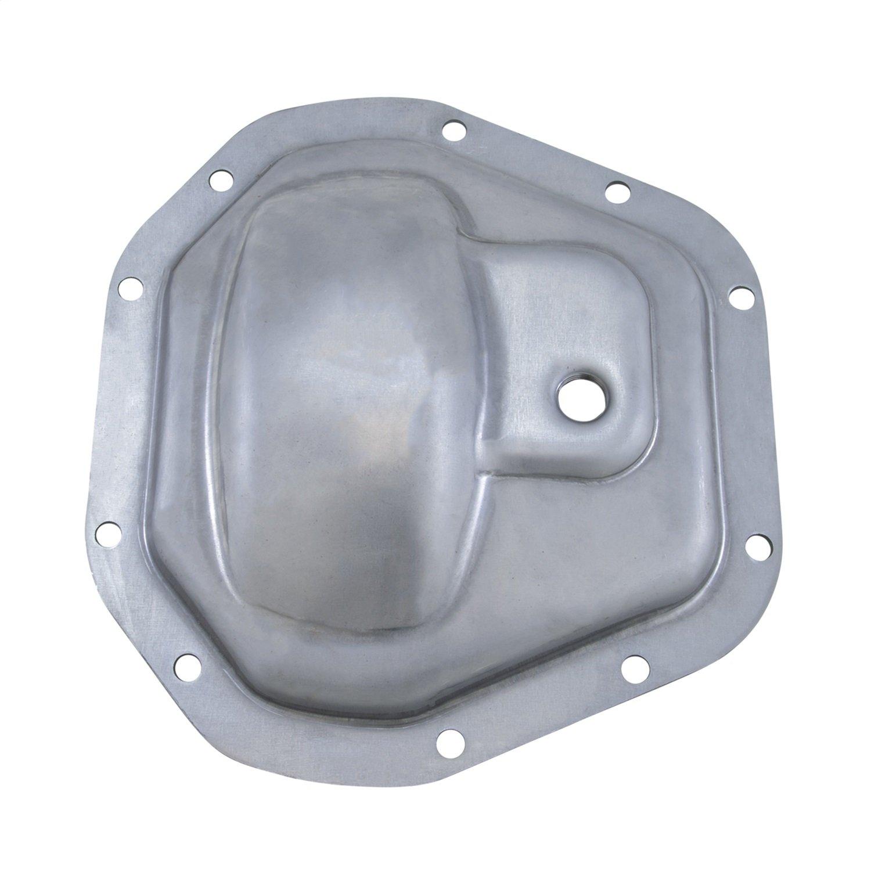D/&D PowerDrive 25040340 NAPA Automotive Replacement Belt