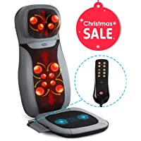 Amazon Co Uk Best Sellers The Most Popular Items In
