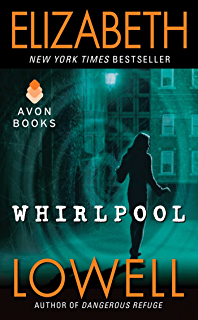 Dangerous refuge a novel kindle edition by elizabeth lowell whirlpool fandeluxe Document
