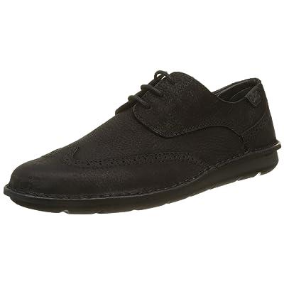 Derby Yonkers Tbs Hombre7vdqj1306588€25 E8 Zapatos 43 PkXTwOiuZl