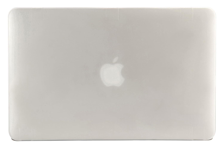 'Tucano Second Skin Script Macbook Air hsni-mba13-tr