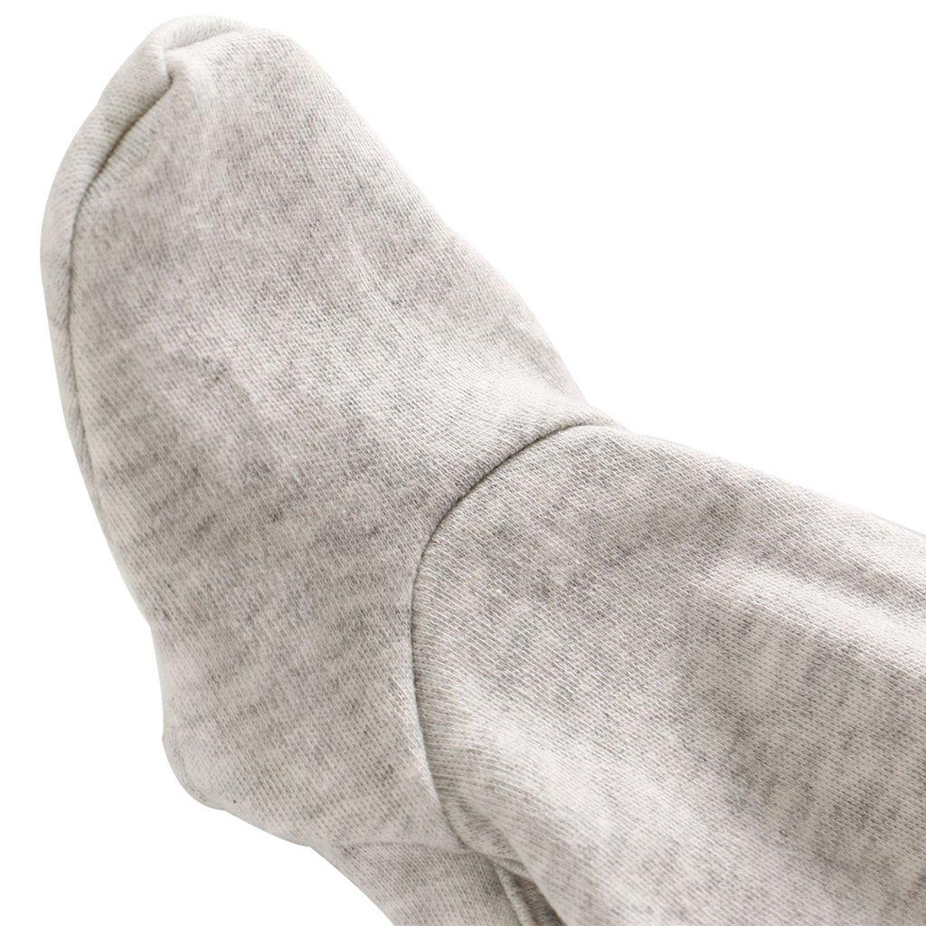 B/éb/é Filles Barboteuses Tutu Grenouill/ères Footies Pyjama Combinaisons en Coton Enfant Outfits V/êtements de Naissance