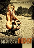 Vintage Sexy Fun: Diary of a Nudist